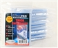 Ultra Pro Extra Thick Soft Card Sleeves 100 Count Pack (Lot of 10)
