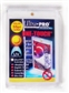 Ultra Pro 55pt. One Touch Collectible Card Holders (25 Count Box)