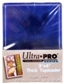 Ultra Pro 3x4 Thick 55pt. Toploaders (25 Count Pack)(Action)