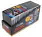 Ultra Pro 75pt. One Touch Collectible Card Holders (25 Count Box)