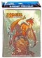 Ultra Pro Magic the Gathering Oros the Avenger Portfolio (10-9 pocket pages)