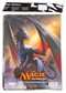 Magic the Gathering Ultra Pro 9 Pocket Binder - Oros the Avenger (10 Pages)