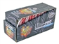 Ultra Pro Angel Red Standard Deck Protectors Box - 12 Packs