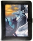 Ultra Pro Ciruelo Dragons Lenticular Window 9-Pocket Portfolio Case (6 Count)