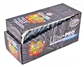 Ultra Pro Blue Diamond Dragon Standard Deck Protectors Box - 12 Packs