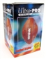Ultra Pro Full Size Football Holder