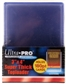 Ultra Pro 3x4 Memorabilia Sized 180pt. Toploaders (10 Count Pack)