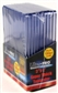Ultra Pro 3x4 Memorabilia Sized 130pt. Toploaders (10 Count Pack)