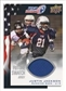 2014 Upper Deck USA Football Hobby Box