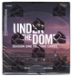 Under The Dome Season 1 Trading Cards Box (Rittenhouse 2014)