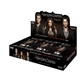 The Vampire Diaries Season 3 Trading Cards 12-Box Case (Cryptozoic 2014)