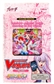 Cardfight Vanguard Maiden Princess of Cherry Blossoms Deck