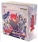 Cardfight Vanguard 4: Eclipse of Illusionary Shadows Booster Box