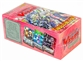 Cardfight Vanguard Extra Booster Volume 5 Celestial Valkyries Booster Box