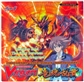 Cardfight Vanguard 2: Onslaught of Dragon Souls Booster Box