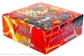 Cardfight Vanguard 2: Onslaught of Dragon Souls 16-Box Booster Case