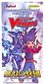 Cardfight Vanguard Infinite Phantom Legion Booster Box