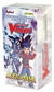 Cardfight Vanguard Extra Booster Volume 4 Infinite Phantom Legion Booster Box