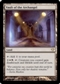 Magic the Gathering Dark Ascension Single Vault of the Archangel - NEAR MINT (NM)