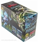 Cardfight Vanguard Descendants of the Marine Emperor Deck Box
