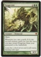 Magic the Gathering Rise of the Eldrazi Single Vengevine - NEAR MINT (NM)