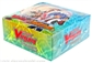 Cardfight Vanguard 6: Breaker of Limits Booster 16-Box Booster Case