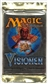 Magic the Gathering Visions Booster Pack - GERMAN