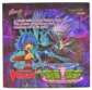 Cardfight Vanguard 3: Demonic Lord Invasion Booster Box