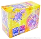 Cardfight Vanguard Golden Mechanical Soldier Trial Deck Box