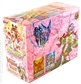 Cardfight Vanguard Maiden Princess of Cherry Blossoms Deck Box