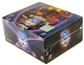 Vs System DC Origins 1st Edition Booster Box - Spanish Edition