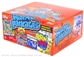 Wacky Packages Series 9 Trading Card Stickers Hobby Box (Topps 2012)