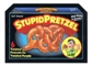Wacky Packages Series 7 Trading Card Stickers 8-Box Case (Topps 2010)