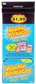 Wacky Packages Series 6 Trading Card 48-Pack Box (2007 Topps)