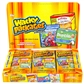 Wacky Packages Series 11 Collector's Edition Hobby 6-Box Case (Topps 2013)