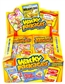 Wacky Packages Series 11 Trading Cards Stickers 8-Box Case (Topps 2013)
