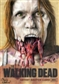 The Walking Dead Season 1 Trading Cards 12-Box Case (Cryptozoic 2012)