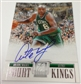 2012/13 Panini Elite Series Basketball Hobby Box