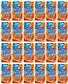 World of Warcraft War of the Elements Booster Pack (Lot of 24 Blisters)