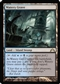 Magic the Gathering Gatecrash Single Watery Grave - NEAR MINT (NM)
