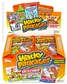 Wacky Packages Series 10 Trading Card Stickers Box (Topps 2013)