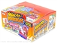Wacky Packages Series 10 Trading Card Stickers 8-Box Case (Topps 2013)