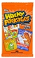 Wacky Packages Series 10 Trading Card Stickers Pack (Topps 2013)