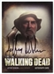 The Walking Dead Season 2 Trading Cards 12-Box Case (Cryptozoic 2012)