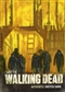 The Walking Dead Season 2 Trading Cards Box (Cryptozoic 2012)