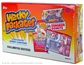 Wacky Packages Series 10 Collector's Edition Hobby 6-Box Case (Topps 2013)