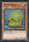 Yu-Gi-Oh Hidden Arsenal 2 Single Worm Opera 3x Super Rare