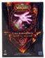 World of Warcraft 2011 Spring Class Starter Deck Horde Blood Elf Warlock
