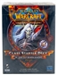 World of Warcraft 2013 Spring Class Starter Deck - Horde Blood Elf Death Knight