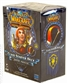 World of Warcraft 2013 Spring Class Starter Deck - Alliance Dwarf Hunter